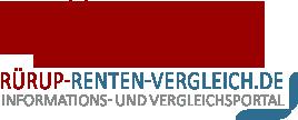 logo_ruerup-renten-vergleich