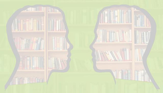 Literatur Finanzcoaching