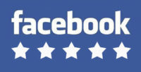 Facebook Rezensionen